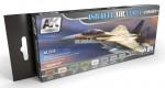 ISRAELI-AIR-FORCE-COLORS-AIR-SERIES-SET-akryl-8x17ml