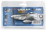 WW2-USAAF-AIRCRAFT-COLORS-VOL-2