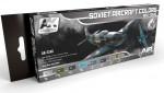 SOVIET-AIRCRAFT-COLOURS-1941-1945-8x17ml-akryl