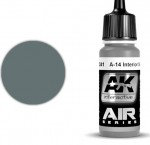 A-14-Interior-Steel-Grey-17ml-akryl