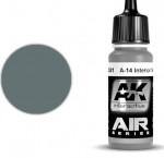 A-14-Interior-Steel-Grey-17ml-akryl
