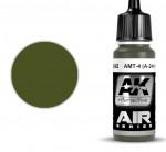 AMT-4-A-24m-Green-17ml-akryl