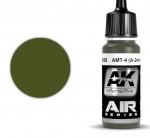 AMT-4-A-24m-Green-17ml-akryl