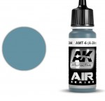 AMT-7-A-28m-Light-Blue-17ml-akryl
