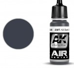 AMT-12-Dark-Grey-17ml-akryl