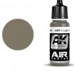 AMT-1-Light-Brown-17ml-akryl