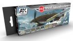 WW2-IJAAF-AIRCRAFT-COLORS-8x17ml-akryl