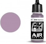 WWI-German-Lilac-17ml-akryl