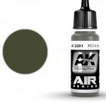 PC10-Early-17ml-akryl