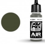PC10-Early-17ml-akryl