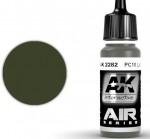 PC10-Late-17ml-akryl