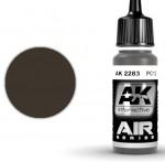 PC12-17ml-akryl