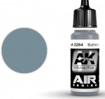 Battleship-Grey-17ml-akryl