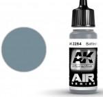 Battleship-Grey-17ml-akryl