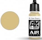 Clear-Doped-Lenen-ver-2-17ml-akryl