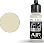 Bleached-Linen-17ml-akryl