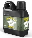 WASHABLE-AGENT-100ML-efekt-zvetravani-pro-akrylove-barvy