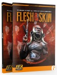FLESH-SKIN-Techniques-to-paint-all-types-of-flesh-in-miniatures