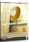 PHOTOETCHED-PARTS-Learning-Series-07-english