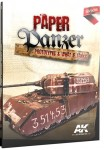 PAPER-PANZER-PROTOTYPES-and-WHAT-IF-TANKS-ENGLISCH