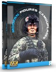 Modern-Figures-Camouflages-AK-LEARNING-8