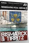 Modelling-Full-Ahead-3-Bismark-and-Tirpitz-ENGLISH