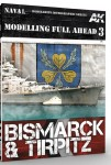 Modelling-Full-Ahead-3-Bismark-and-Tirpitz-ENGLISH