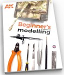 BEGINNER-S-GUIDE-TO-MODELLING-ENGLISH