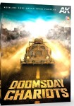 DOOMSDAY-CHARIOTS-MODELING-POST-APOCALYPTIC-VEHICLES