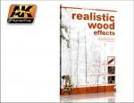 REALISTIC-WOOD-EFFECTS