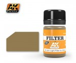 LIGHT-FILTER-FOR-WOOD-35ml-filtr-pro-svetle-drevo