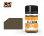 FILTER-FOR-BROWN-WOOD-35ml-filtr-pro-hnede-drevo