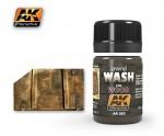 WASH-FOR-WOOD-35ml-wash-pro-drevene-casti-modelu