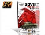 SOVIET-WAR-COLORS-PROFILE-GUIDE