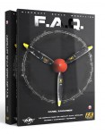 Aircraft-scale-modelling-F-A-Q-ENGLISH