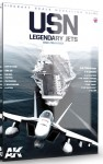 USN-LEGENDARY-JETS-ENGLISH