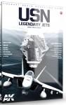 USN-LEGENDARY-JETS-ENGLISH
