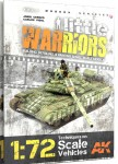 LITTLE-WARRIORS-VOL-1-english