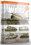 MIDDLEAST-WARS-1948-1973-VOL-1-Profile-guide