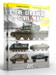 WARS-IN-LEBANON-VOL-2-MODERN-CONFLICTS-PROFILE-GUIDE-VOL-II