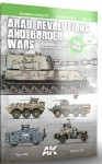 ARAB-REVOLUTIONS-AND-BORDER-WARS-VOL3-English
