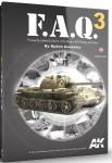 F-A-Q-3-english