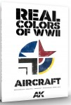 PRE-ORDER-REAL-COLORS-OF-WWII-for-AIRCRAFT