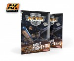 ACES-HIGH-MAGAZINE-ISSUE-1-English-Version-