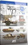 THE-IRAN-IRAQ-WAR-1980-1988-MODERN-CONFLICTS-PROFILE-GUIDE-VOL-IV
