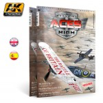 ACES-HIGH-MAGAZINE-06-THE-BATTLE-OF-BRITAIN-english