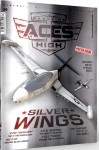 ACES-HIGH-MAGAZINE-07-SILVER-WINGS-English