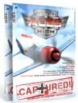 ACES-HIGH-MAGAZINE-ISSUE-08-CAPTURED-ENGLISH