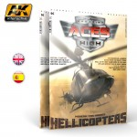 Aces-high-issue-09-hellicopters