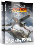 ACES-HIGH-ISSUE-10-EASTERN-FRONT-ENGLISCH